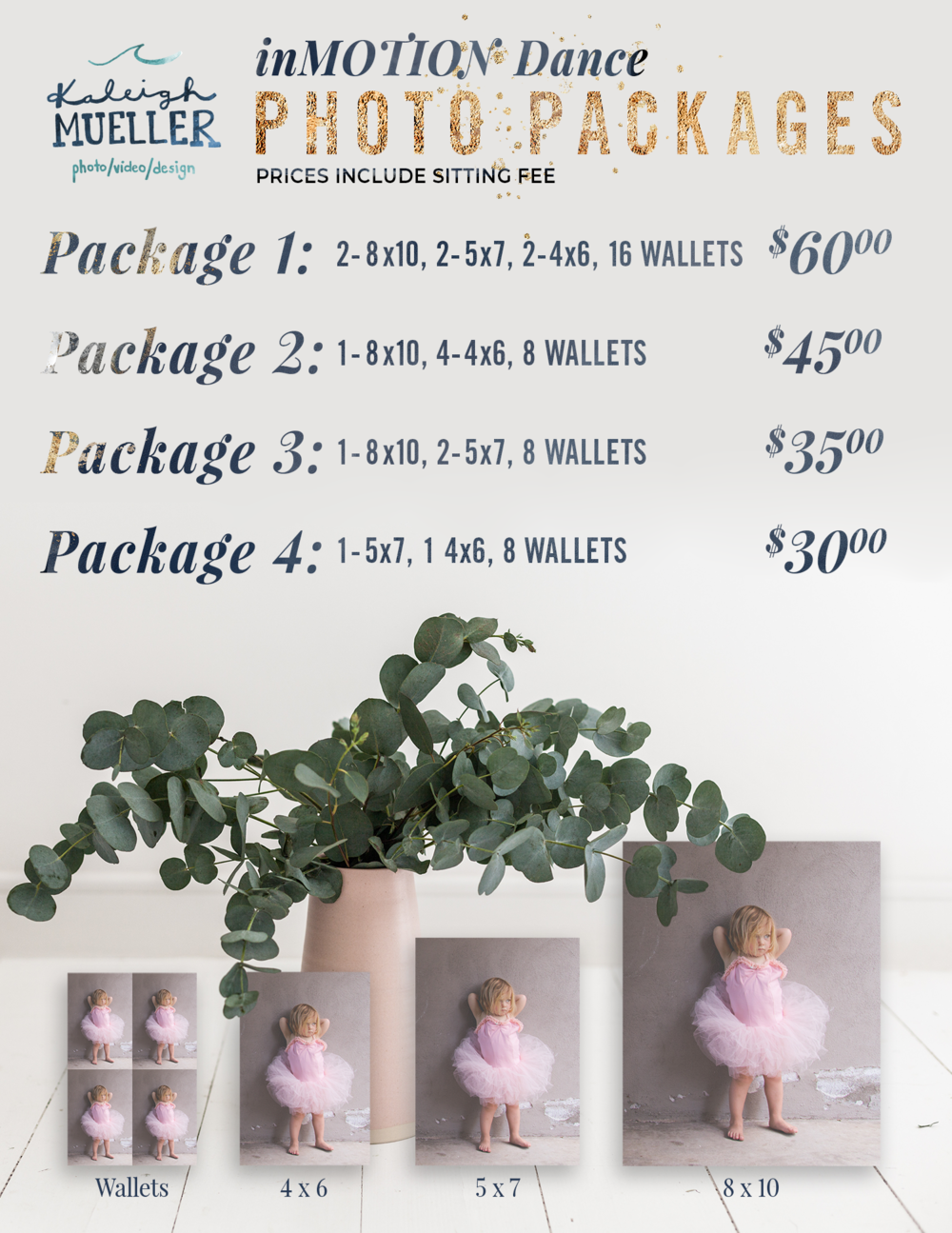 InMotion-Dance_2019Pricing1.png