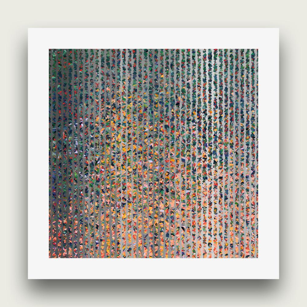 Number - 199 - Print.png