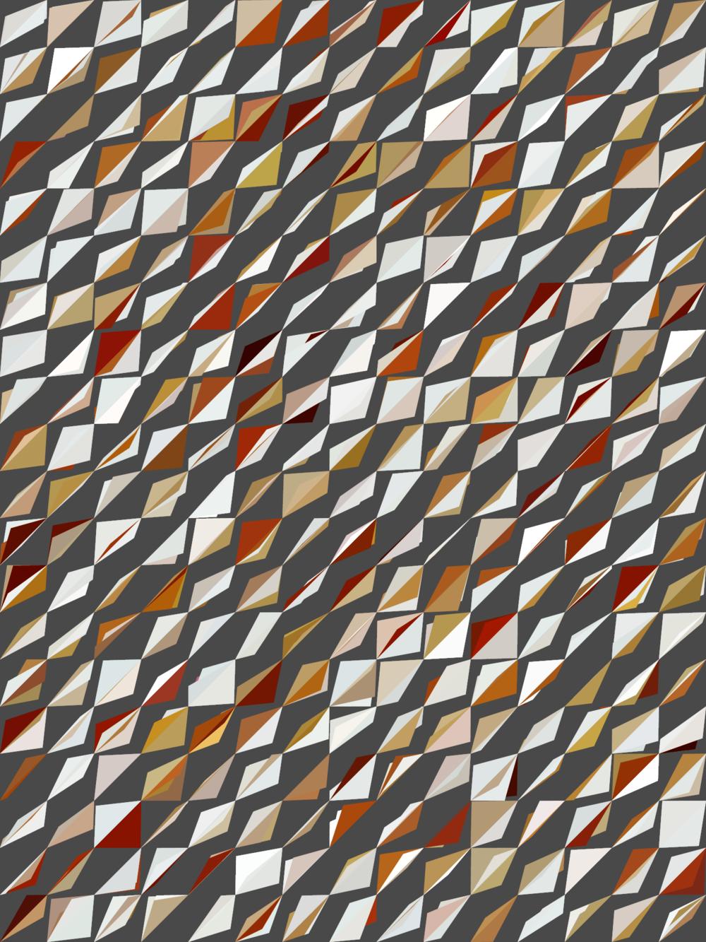 DiagonalPattern_CalDean.png