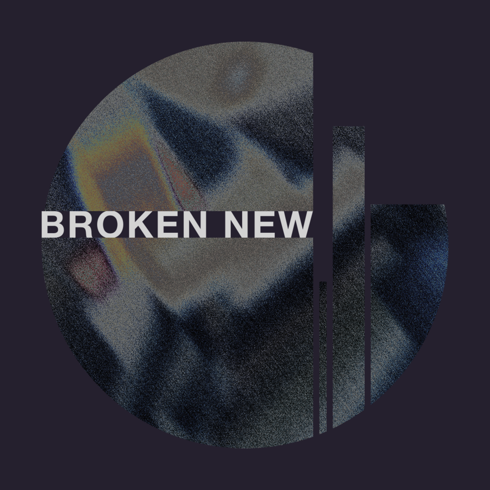 BrokenNew.png