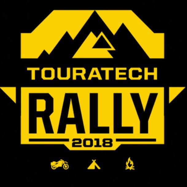 Who is going to the @touratechusa rally?  We are are picking routes and should make it there on time  Plain, WA June 21-24, 2018