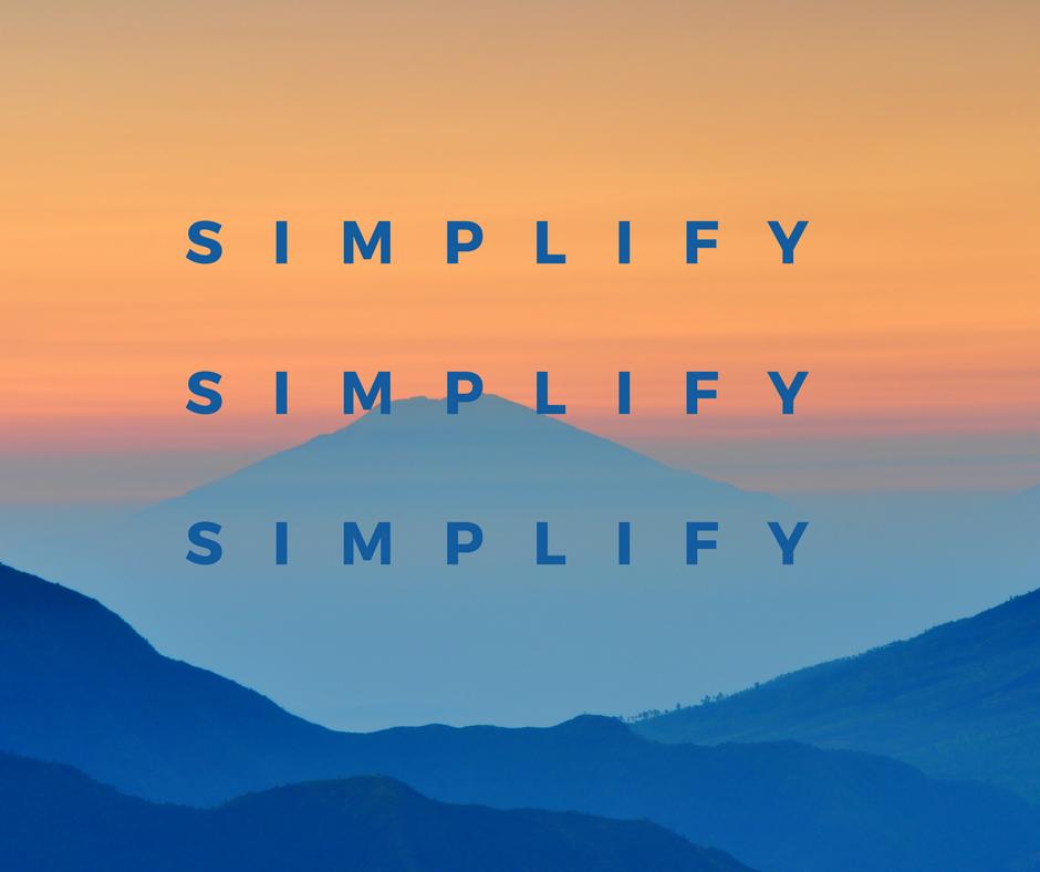 SimplifySimplifySimplify.png
