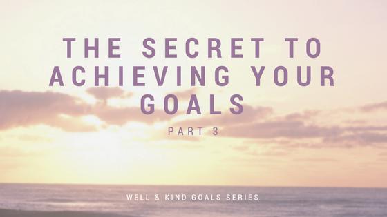 Goal setting (1).png