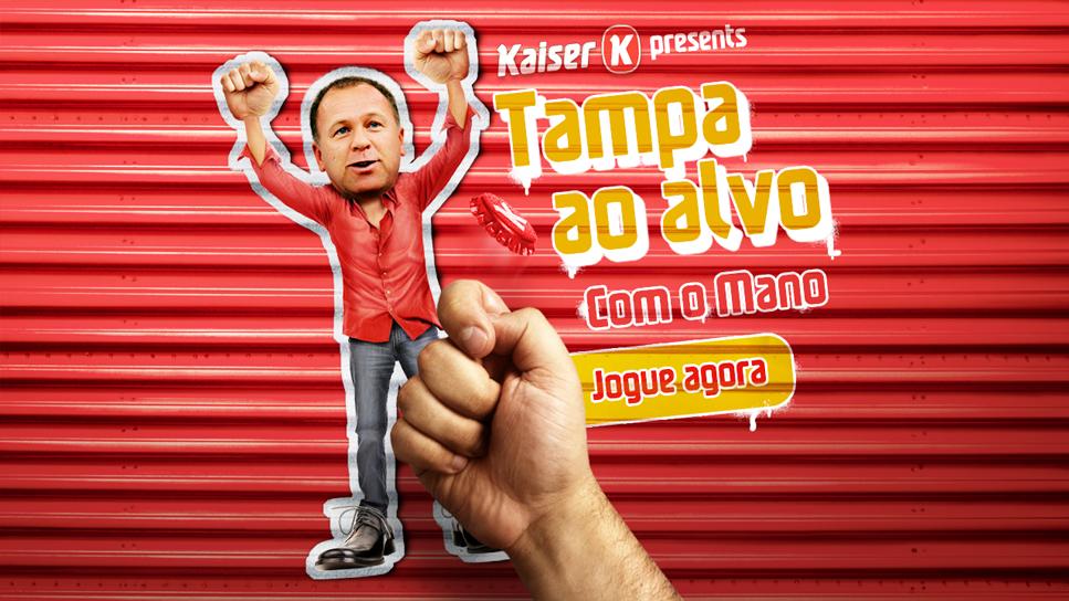 Kaiser Mano2_o.jpg