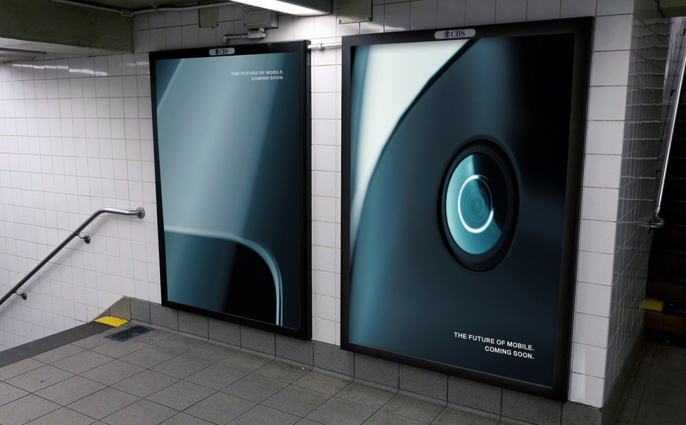 Posters Subway2.jpg