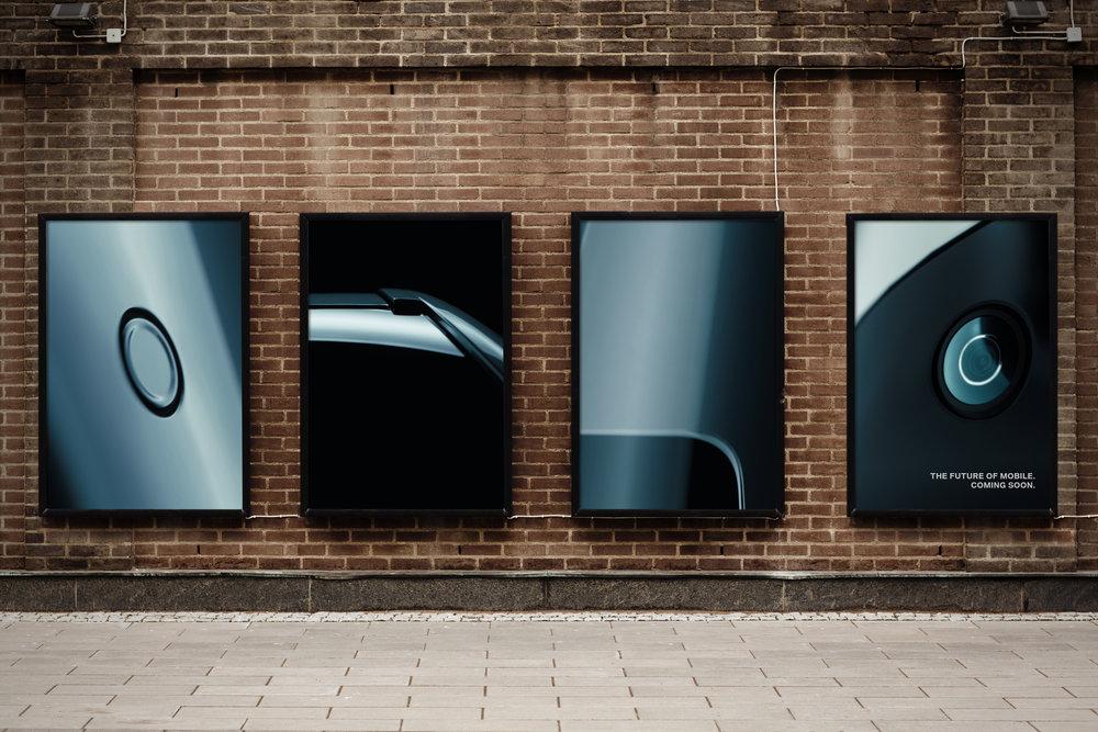 Posters Subway.jpg
