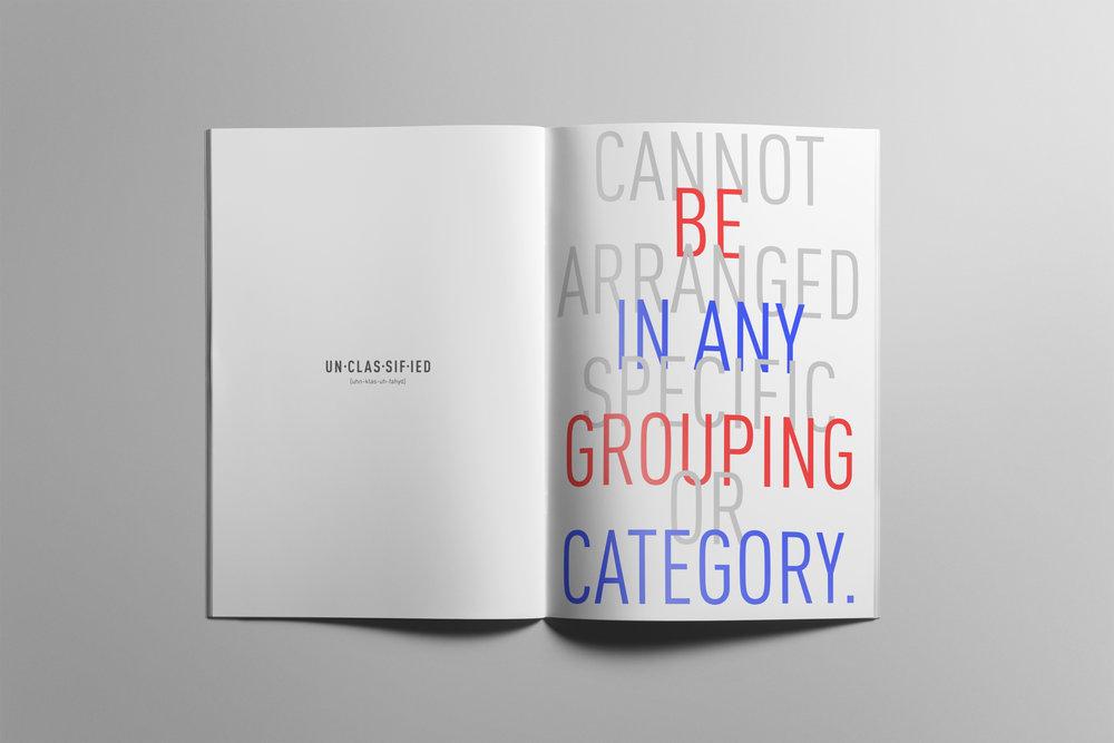 03-brochure-a4-vert_1.jpg