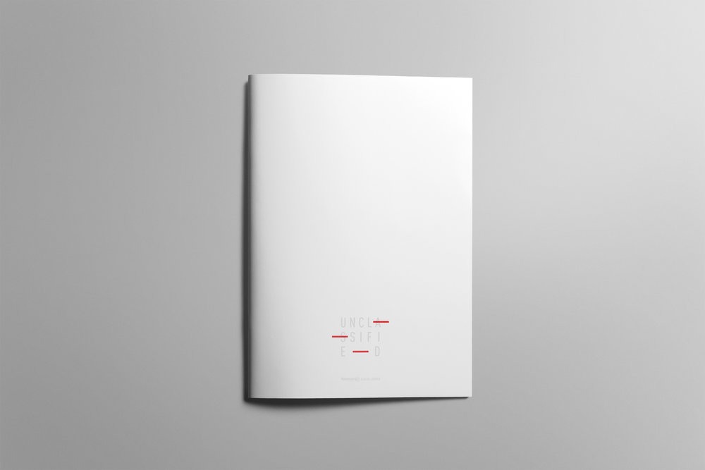 COVER 06-brochure-a4-vert_1.jpg