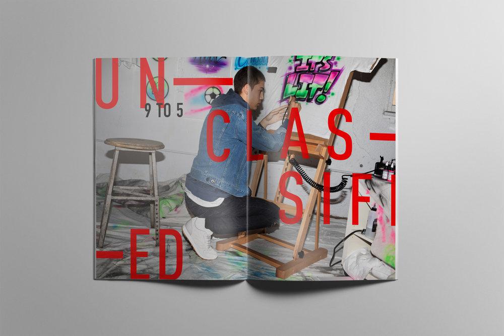07-brochure-a4-vert_1.jpg