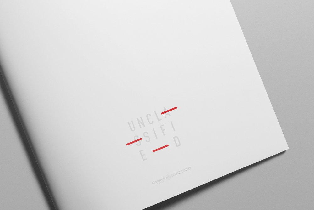 COVER 06-brochure-a4-vert_2.jpg
