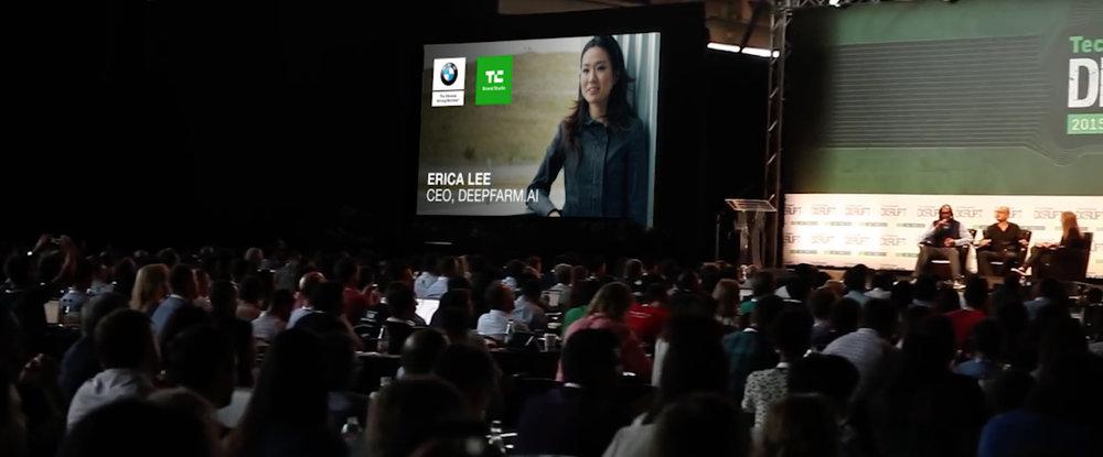 Erica Lee TC Stage_01.jpg