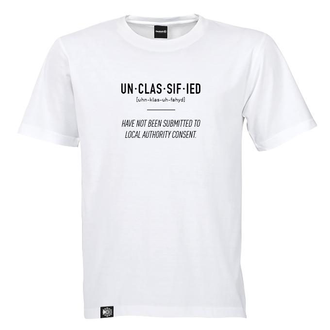 Unclassified_Tshirt_OK_02.jpg