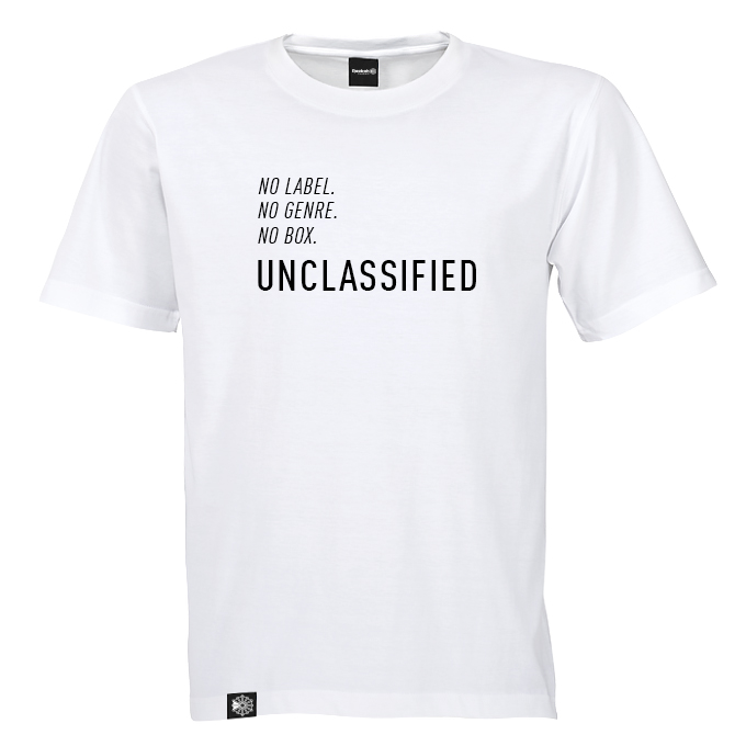Unclassified_Tshirt_OK_04.jpg