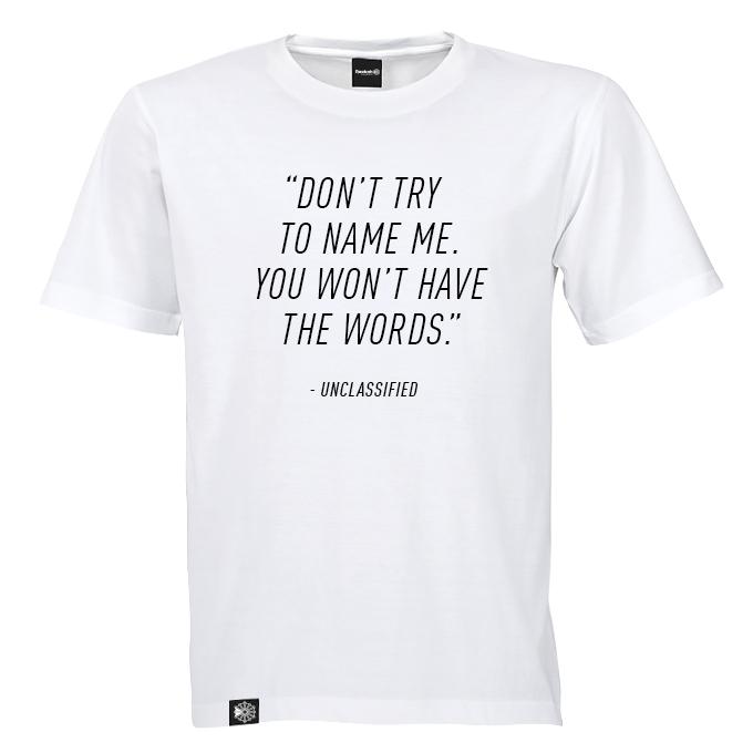 Unclassified_Tshirt_OK_05.jpg