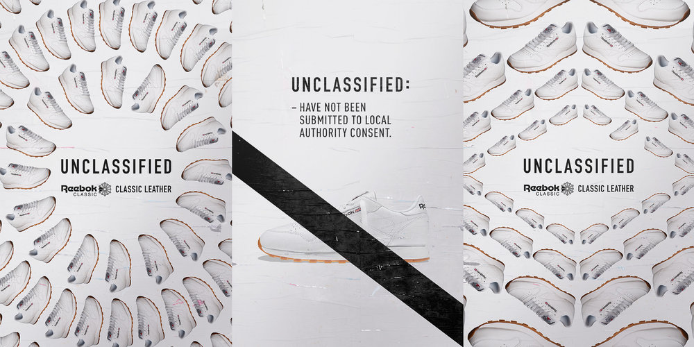 UNCLASSIFIED INFLUENCERS. RAE SREMMURD UNCLASSIFIED bdde96456