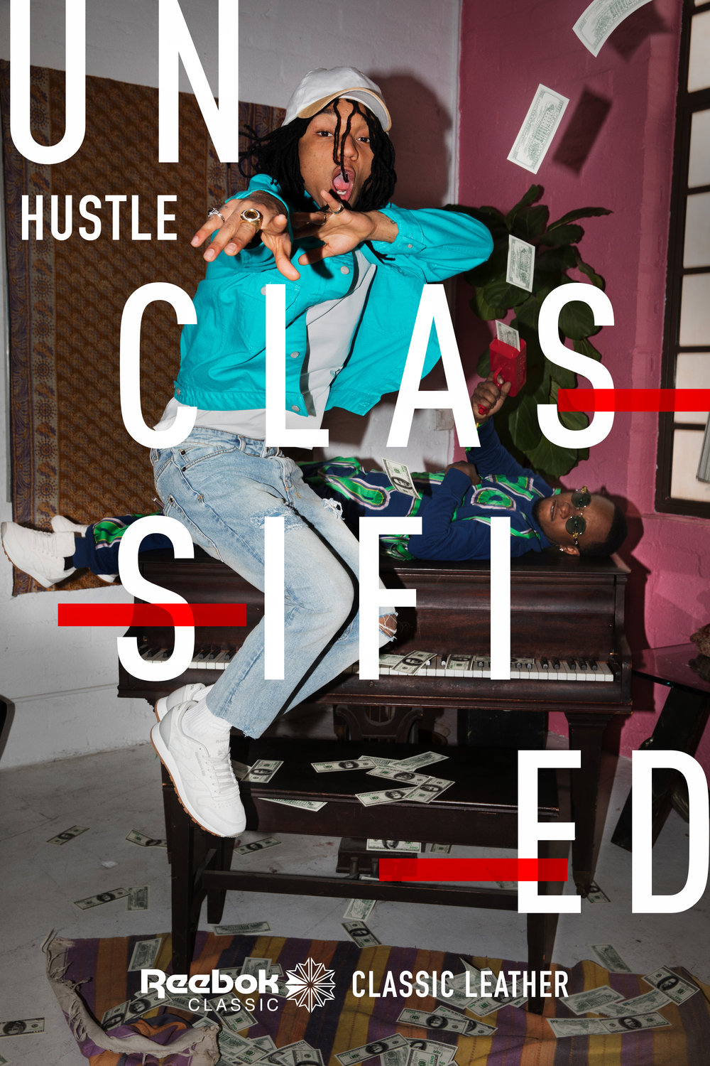 Unclassified_HUSTLE_Vertical_01.jpg