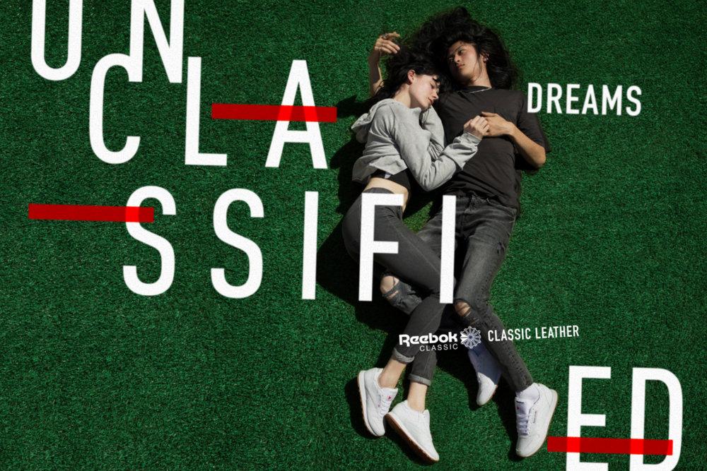 Unclassified_DREAMS_Horiz_02.jpg