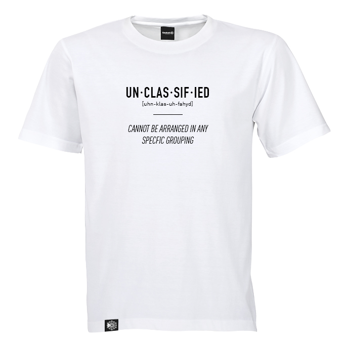 Unclassified_Tshirt_OK_01.jpg