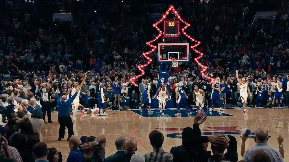 NBA Spot Thumbs_02.jpg