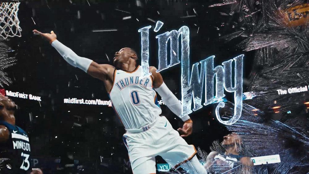 NBA Spot Thumbs_01.jpg