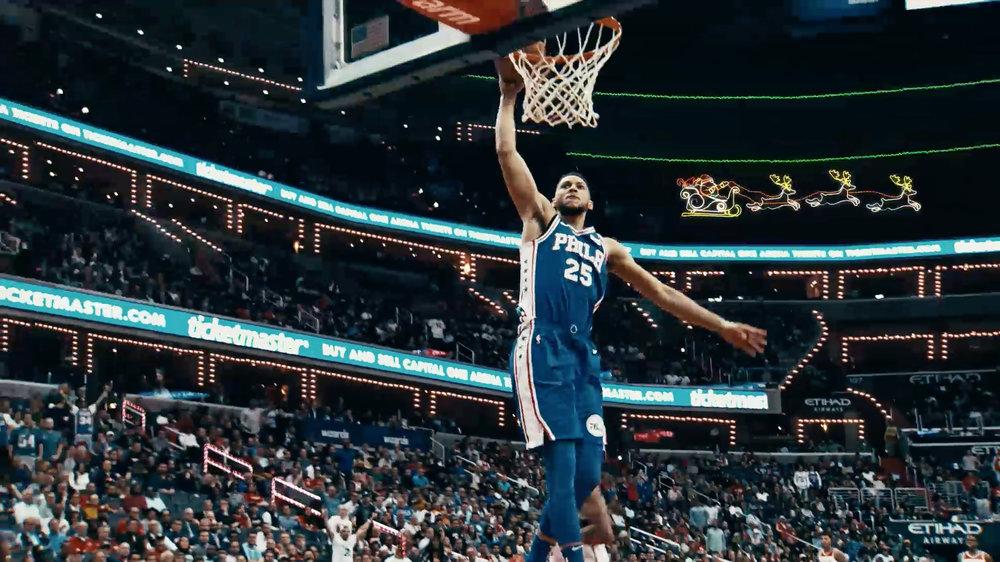 NBA Spot Thumbs_03.jpg