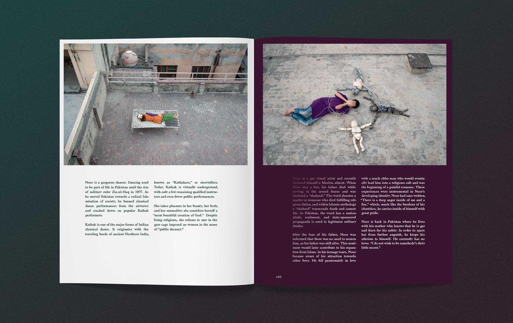 anxy_magazine_resonable-2.jpg