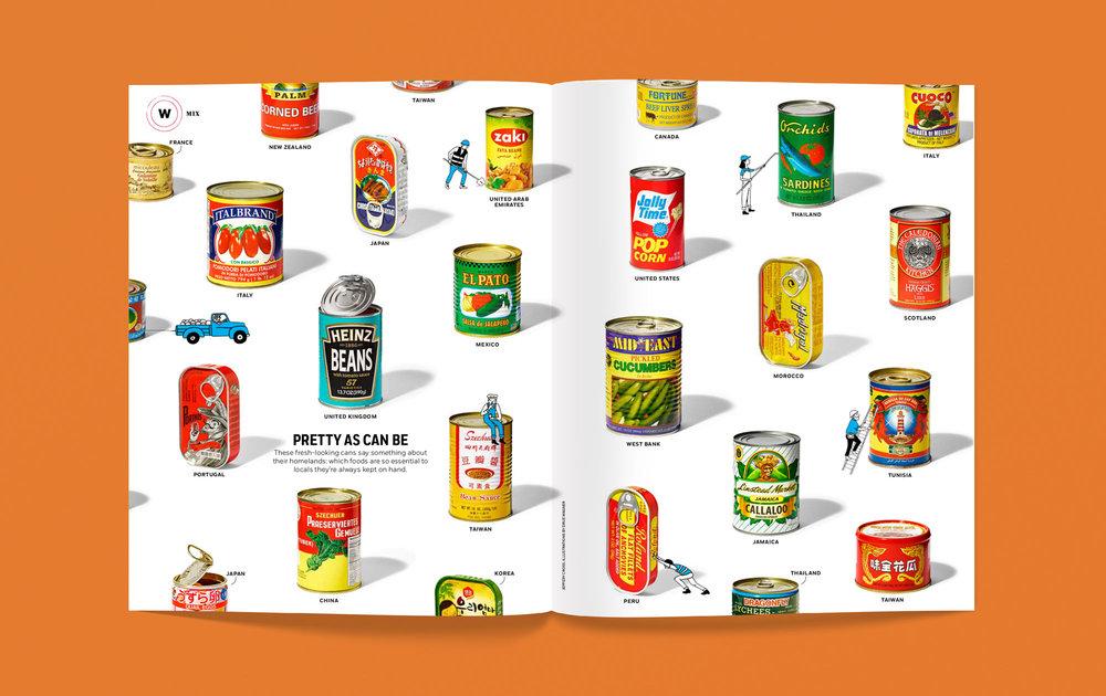 AFAR_spreads_cans.jpg