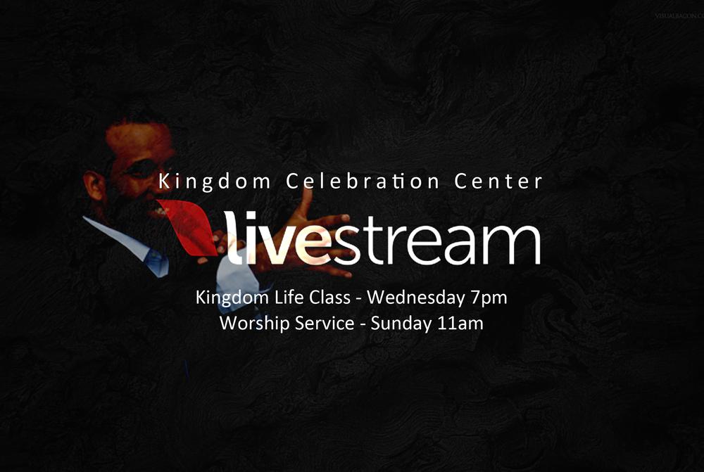 Live Stream Banner.jpg