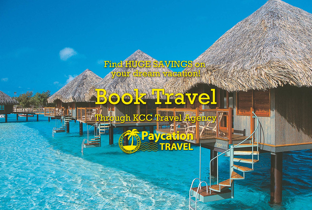Paycation Travel Banner1.jpg