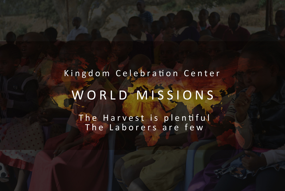 World Missions Banner.jpg