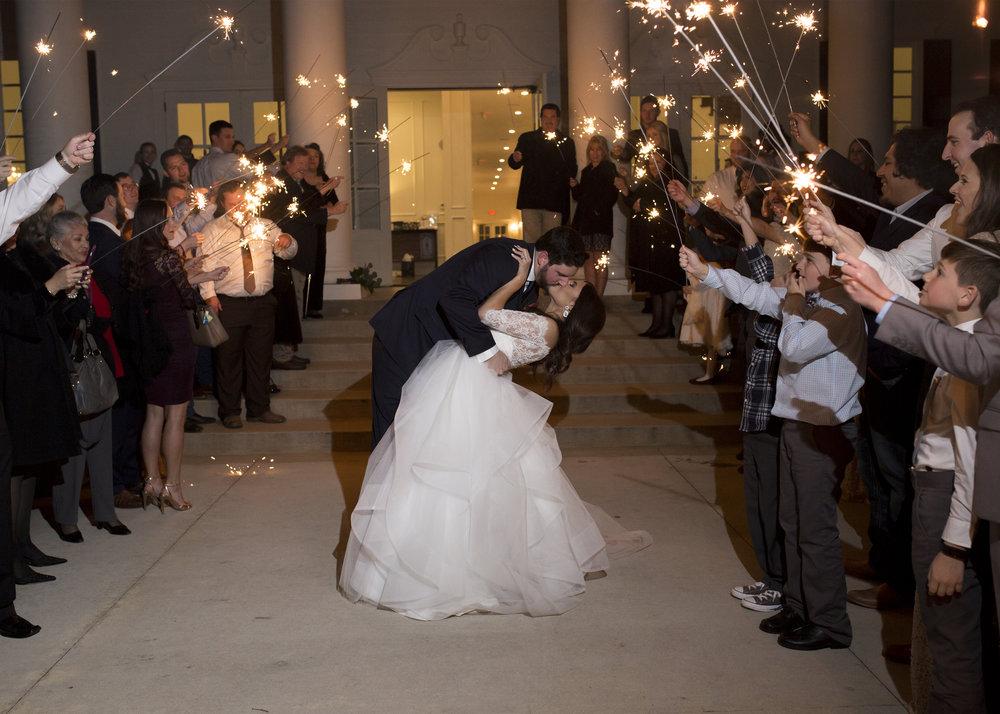 A&A_Wedding2.jpg