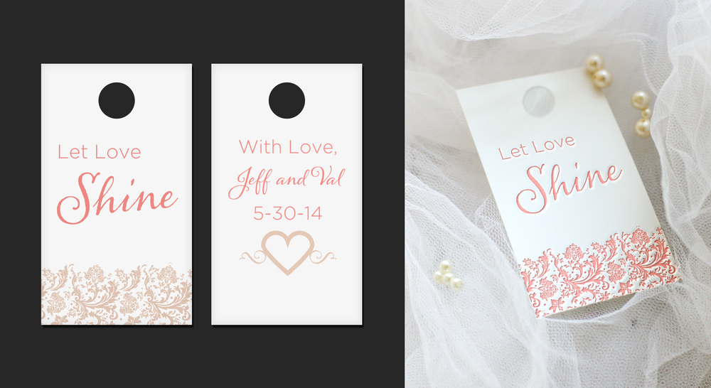 Wedding Tag-2.jpg