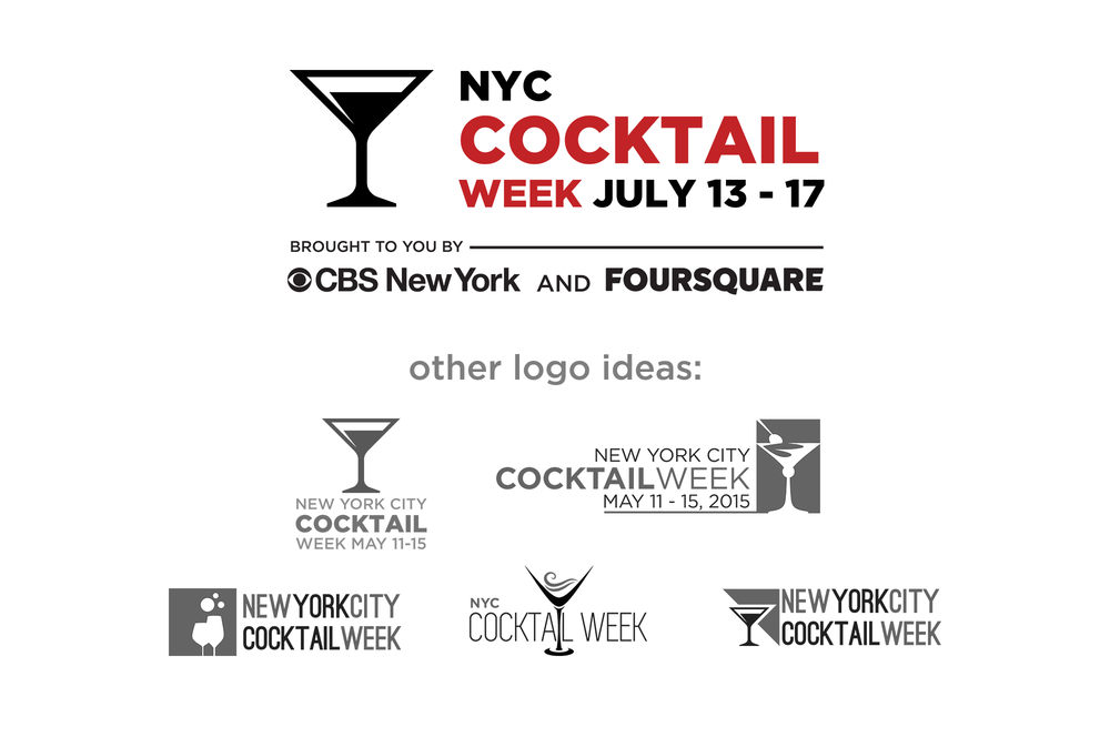 Squarespace- NYC Cocktail Week logos.png