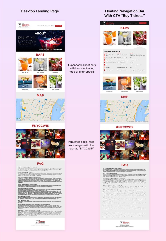 Squarespace- landing page.png