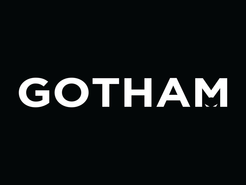 Gotham-squarespace.png