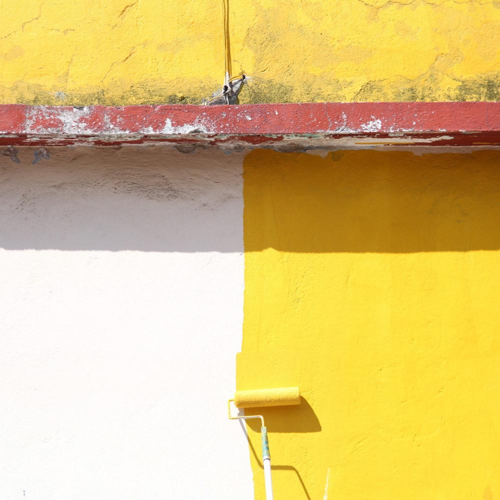 thread caravan oaxaca colores 5.jpg