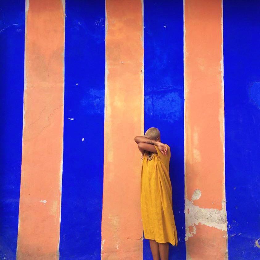 thread caravan oaxaca colores 6.jpg