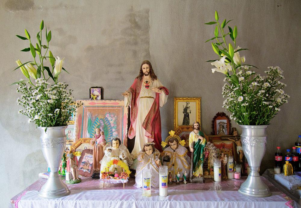 Thread Caravan Oaxaca Altar.jpg