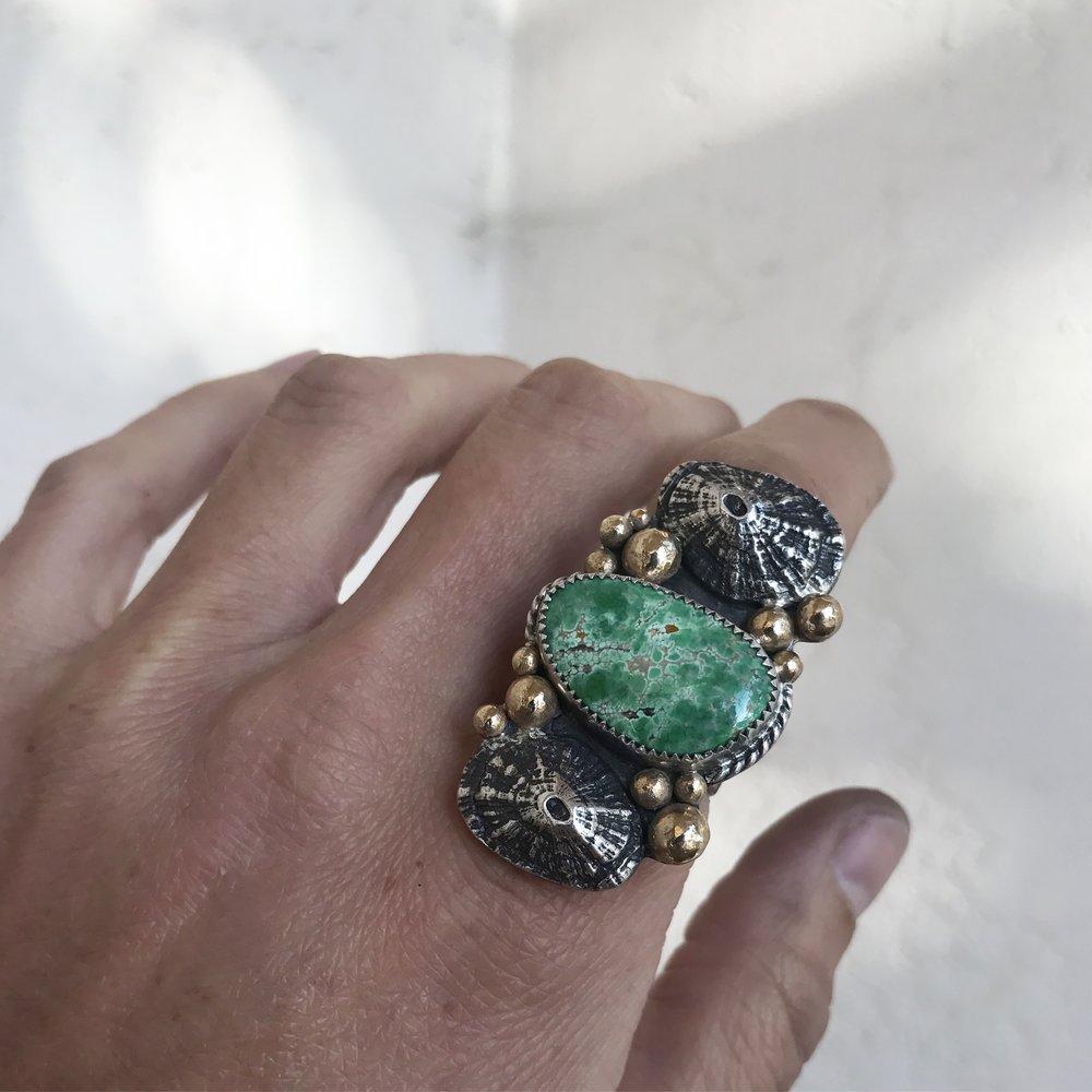 Eliza Sloane ring.jpg