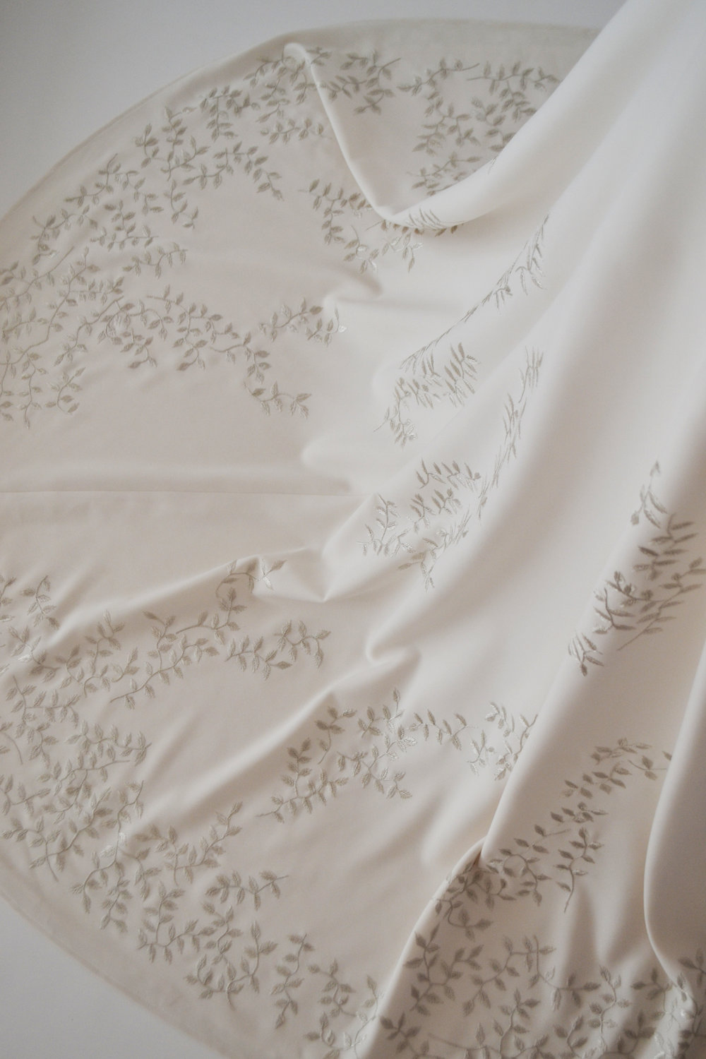 wedding dress embroidery.JPG