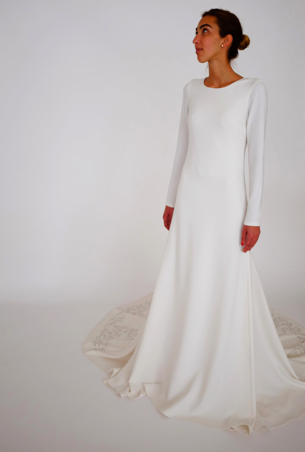 claudia toffano bridal gown.JPG