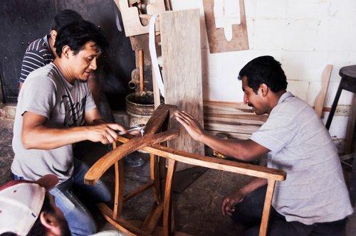 the rise chair design guatemala.jpg