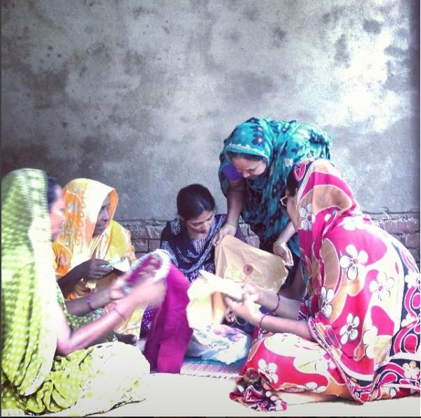 the rise women weaving.png