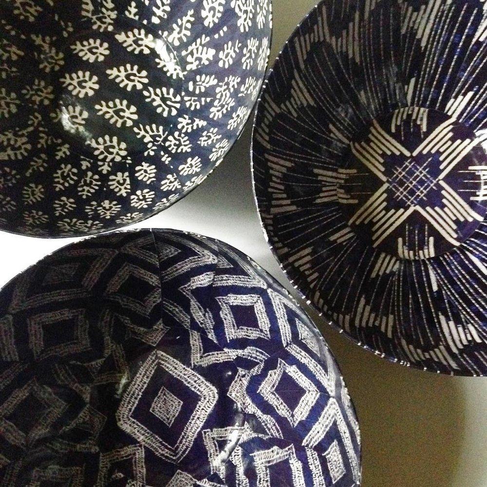 trove bowls.jpg