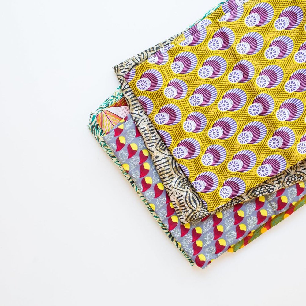 rwanda fabrics.jpg