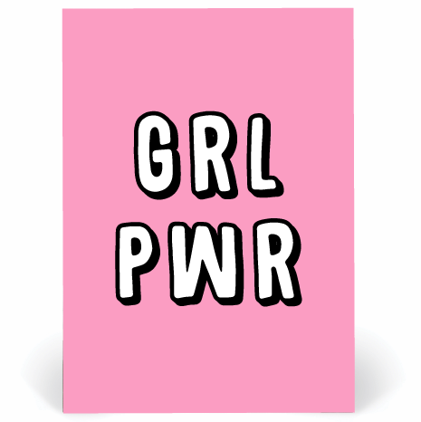 grl pwr notebook .png