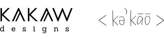 kakaw designs logo.png