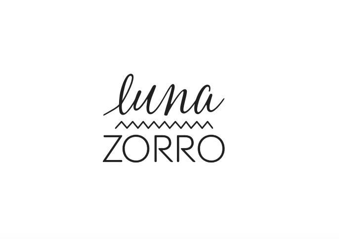 luna zorro logo.png