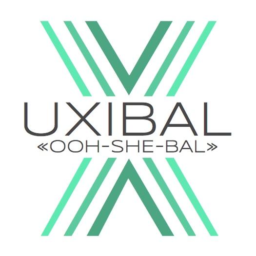 uxibal logo.jpg
