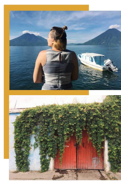 rachel ross lake atitlan and antigua door in guatemala.jpg